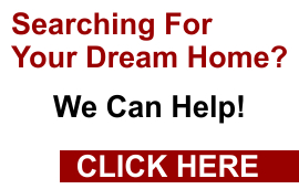 Brenda Vista real estate homes for sale